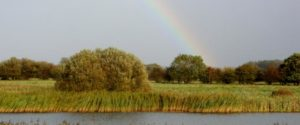 111007 Stavely Rainbow KatWoolley